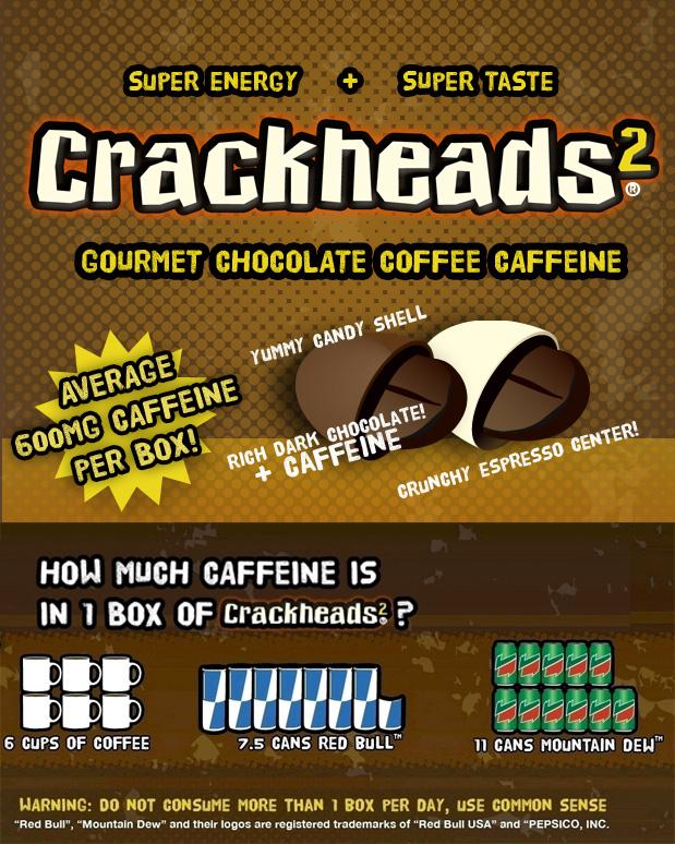 crackheads. Crackheads2 (squared)